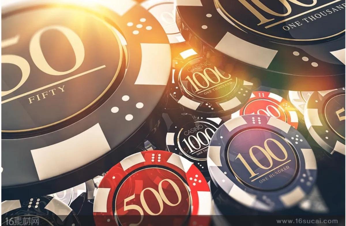 A Comprehensive Iowa Casinos List